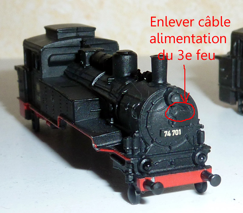 130TB SNCF Etape_15