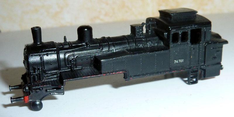 130TB SNCF Phare_13