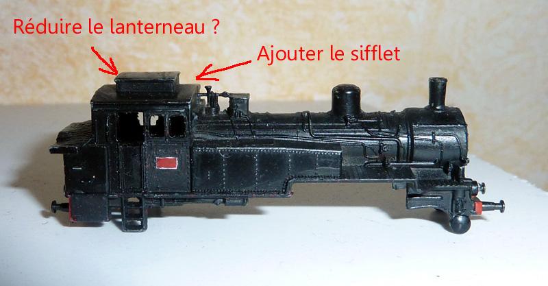 130TB SNCF Plus_l14