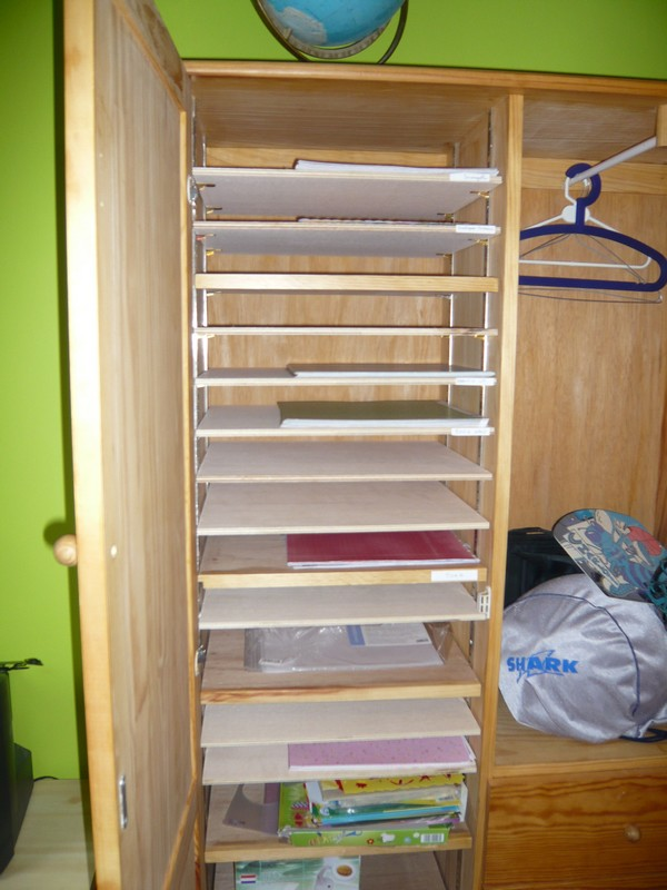 Chez mimi ma scrap room Feuill11
