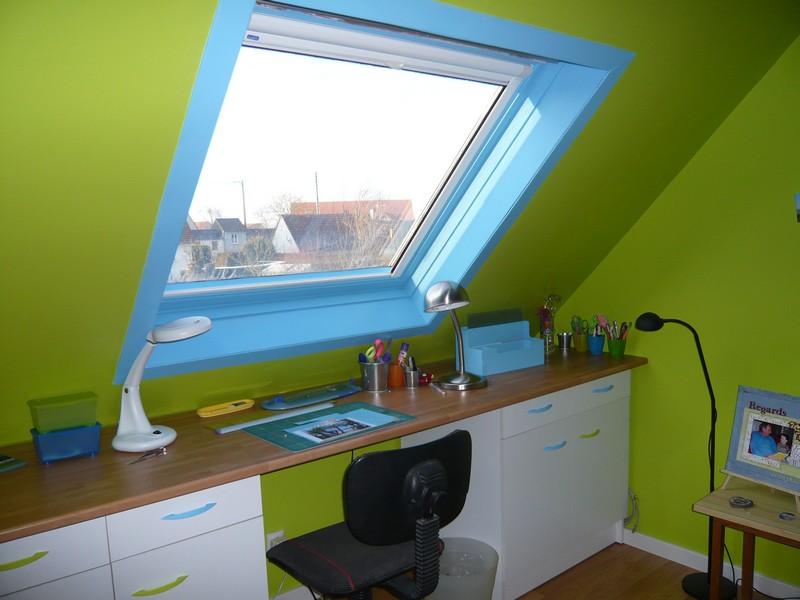 Chez mimi ma scrap room Scrap_24