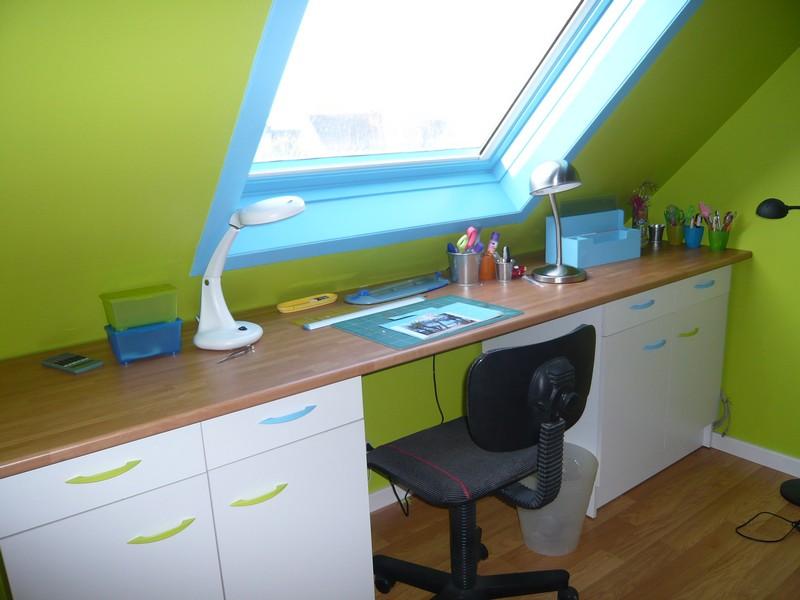 Chez mimi ma scrap room Scrap_26