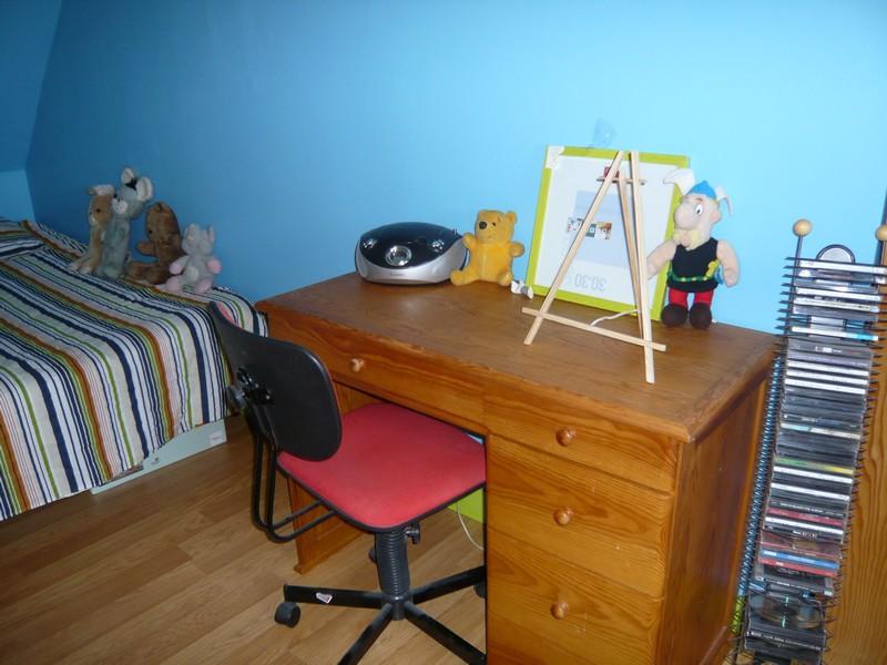 Chez mimi ma scrap room Scrap_28