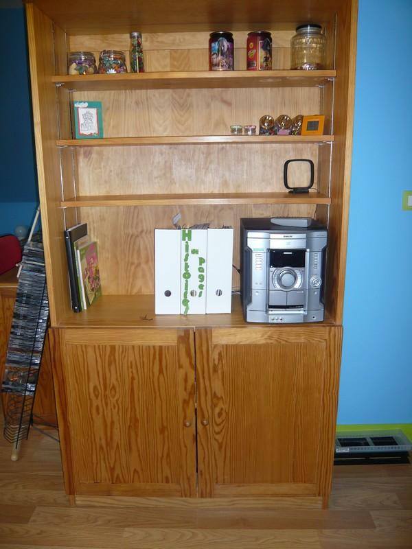 Chez mimi ma scrap room Scrap_29