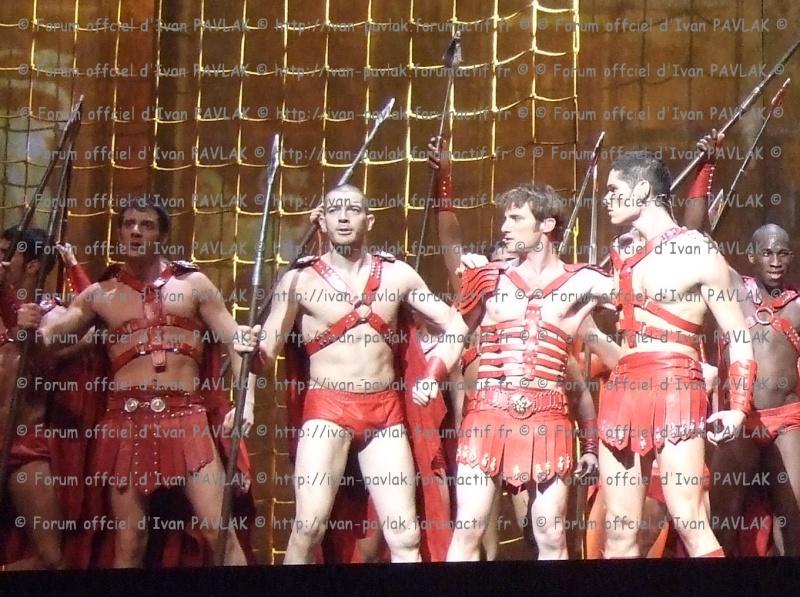 Cléopâtre : Ivan en Brutus Copie_11