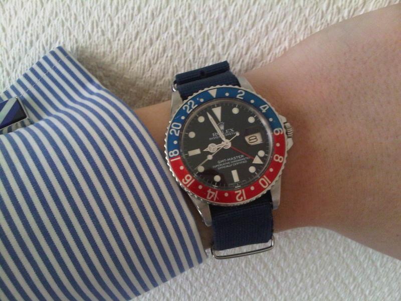 La montre du vendredi 8 avril 2011 Img00011