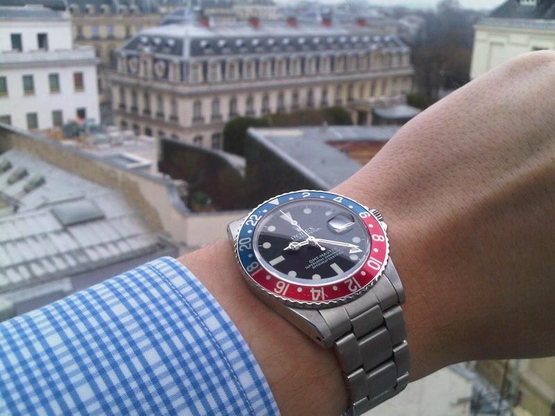 La montre du vendredi 1er avril 2011 Img00113