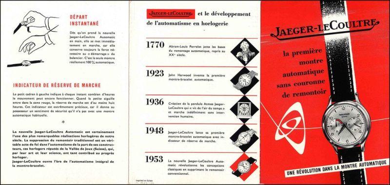 Un mythe, la Jaeger Lecoultre Futurematic Jlc_im12
