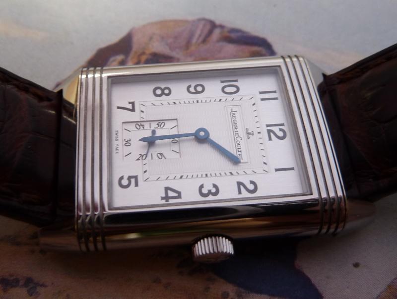 La montre du vendredi 25 mars 2011 ! P1010118