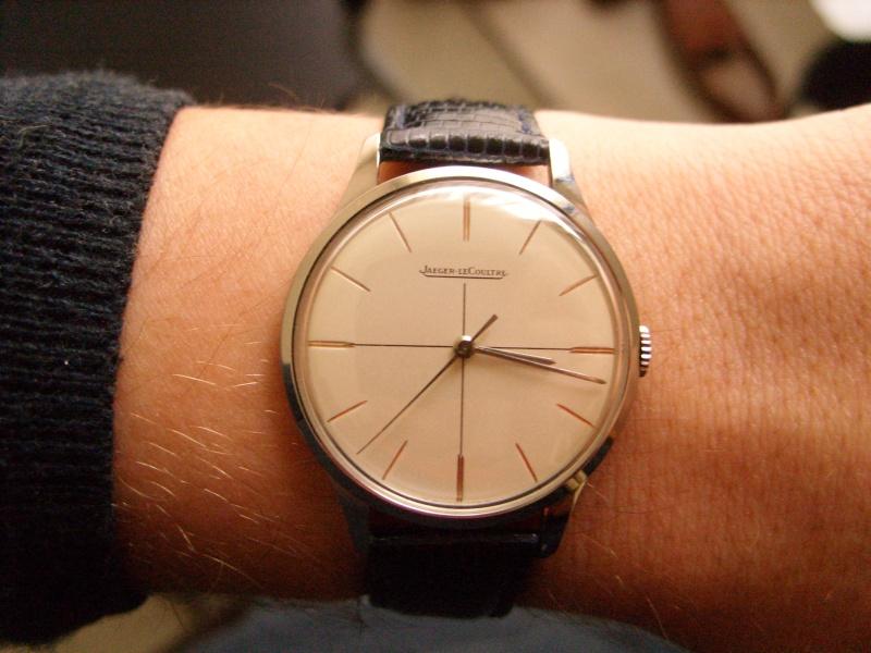 Je porte aussi une montre lorsqu'il n'est pas Vendredi !!! - Page 3 Ss853810