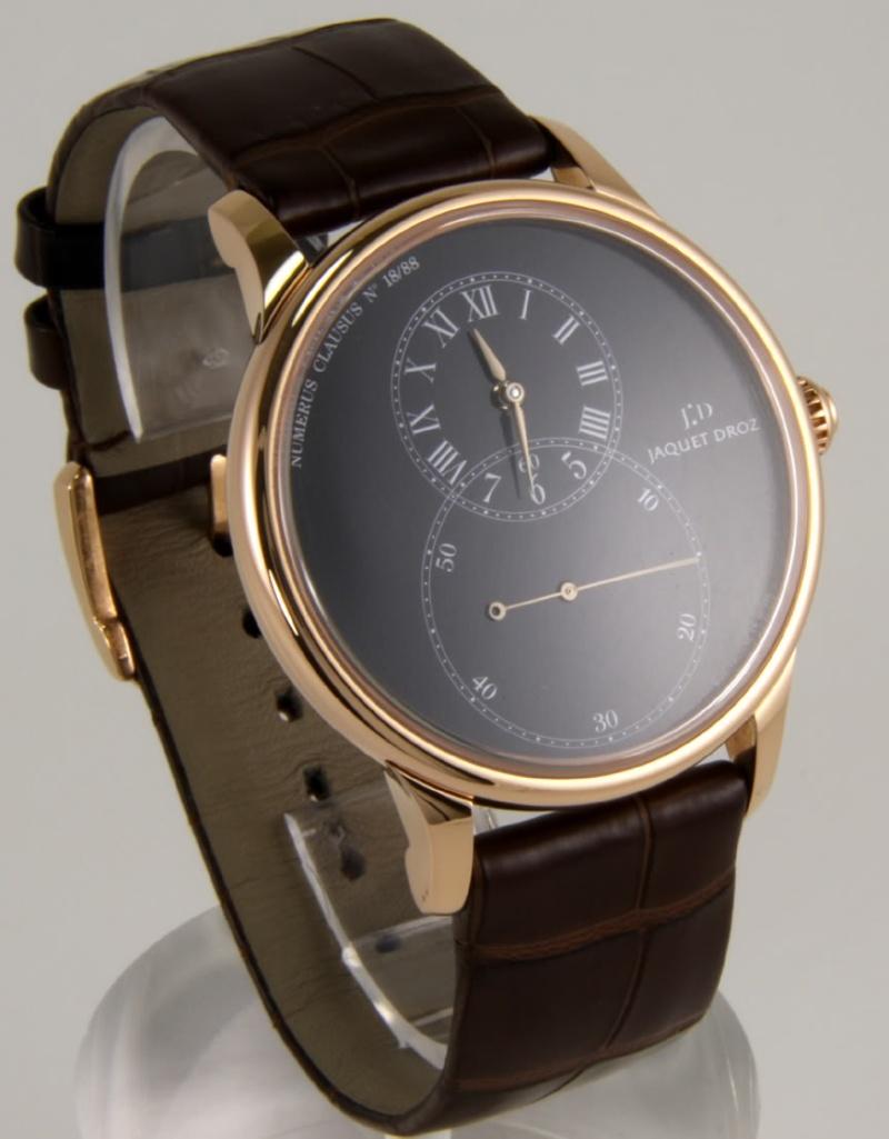 Feu de vos montres à fond anthracite - Page 2 Jaquet10