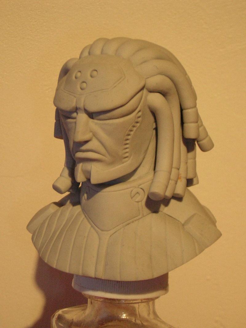 WIP de Darthchris [ nouveau buste fini] Dscn6520