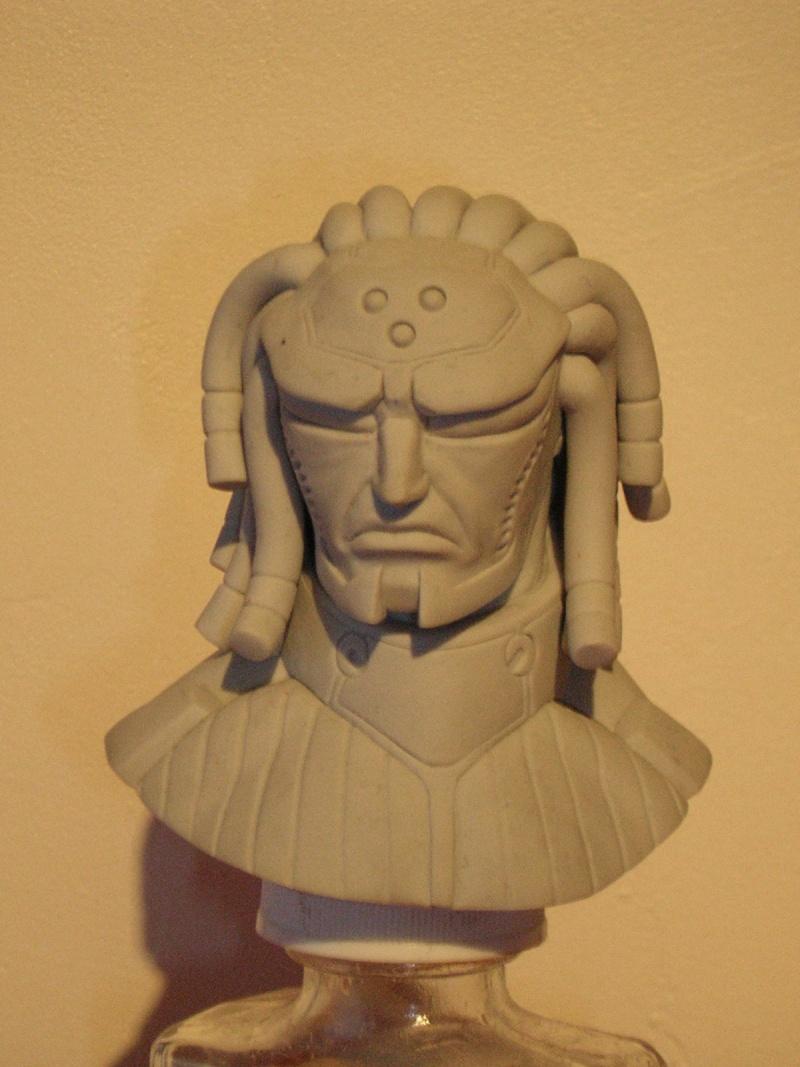 WIP de Darthchris [ nouveau buste fini] Dscn6521