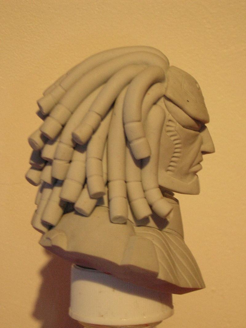 WIP de Darthchris [ nouveau buste fini] Dscn6523