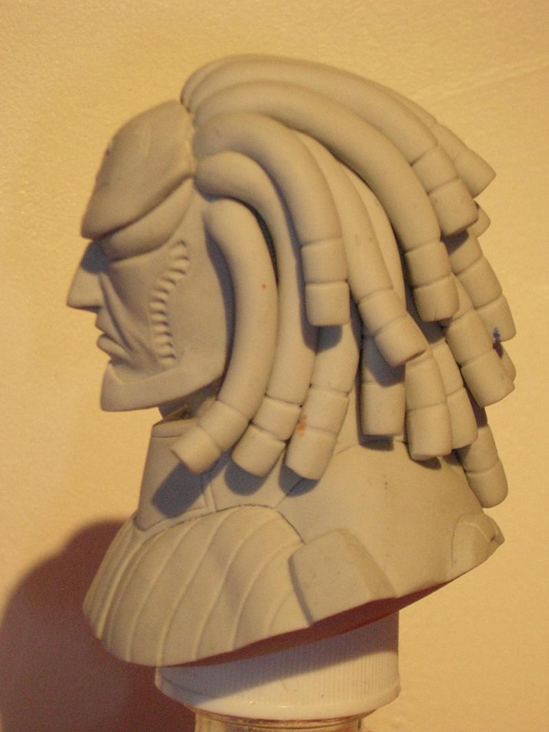 WIP de Darthchris [ nouveau buste fini] Dscn6525