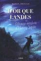 D'or que Landes ou l'étrange aventure d'Harvey Squire, de Denis Bretin 97827412