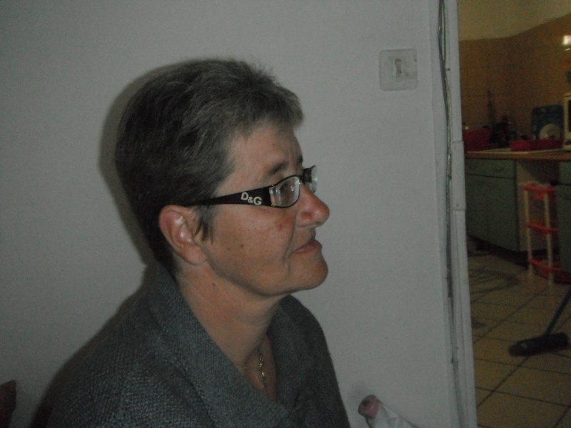 mercredi 30 mars 2011 Dscf0314