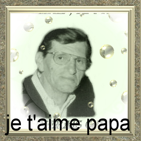 pour mon papa Papa0010
