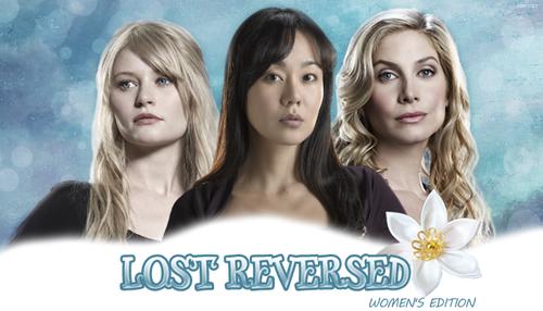 Lost Reversed Header11