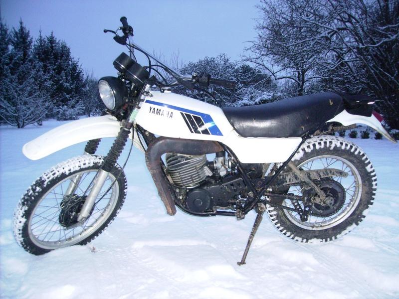 400 DTMX DE 1980 Imgp0018
