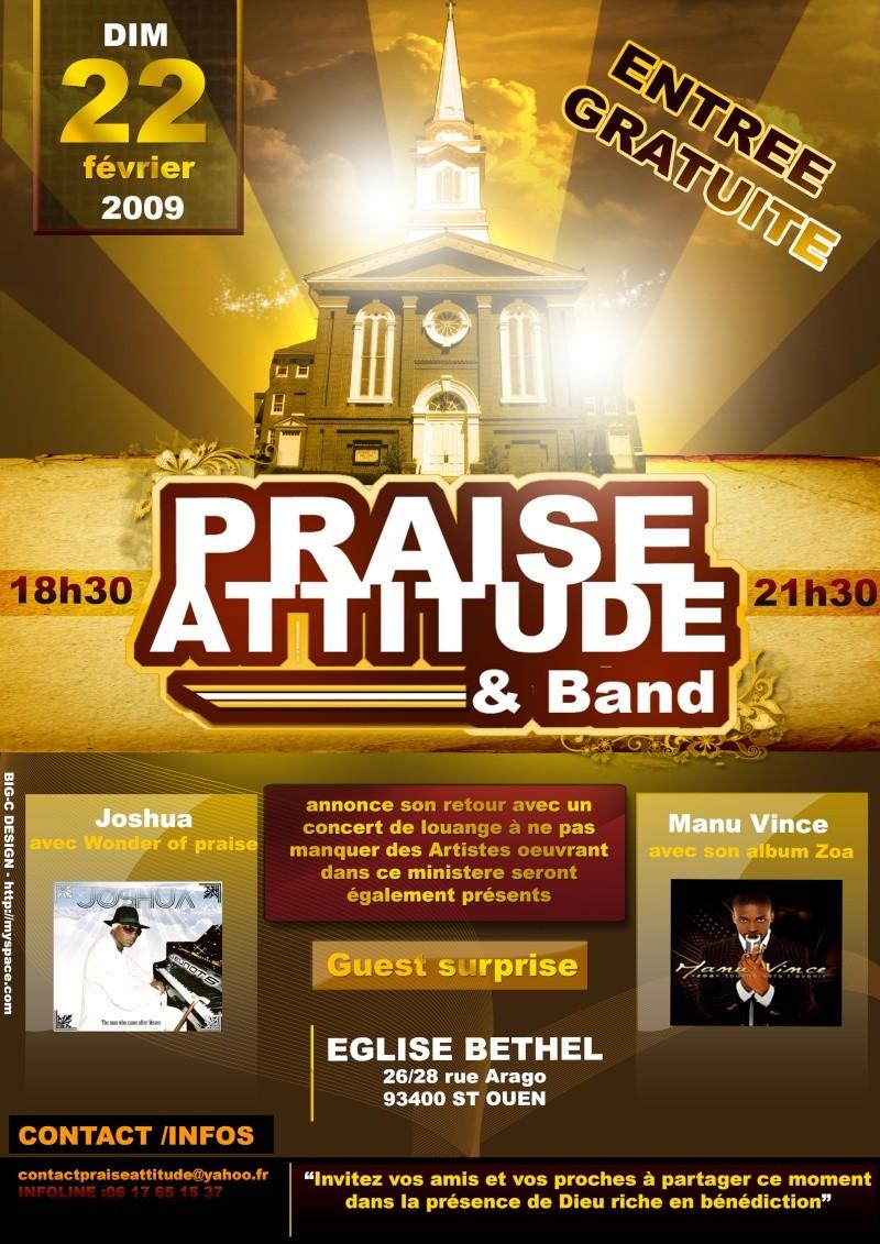Concert de louange dimanche 22 février Concer10