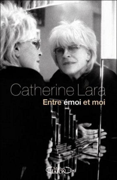 Hommage de Catherine Lara 62223810