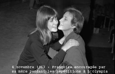 Le rendez-vous avec Françoise Hardy - 3ème extrait Fh_et_10