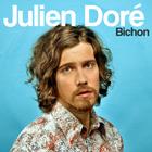 Titres hors album en français Julien10