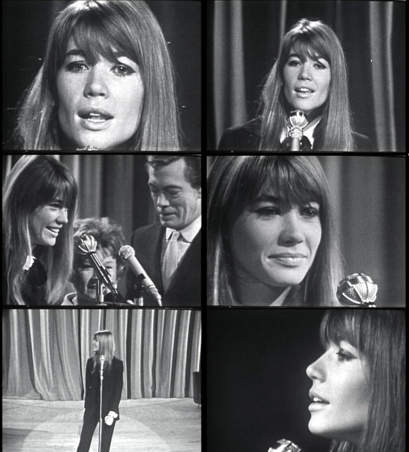 Collection - Les fabuleuses années 60 et 70 Taladi10