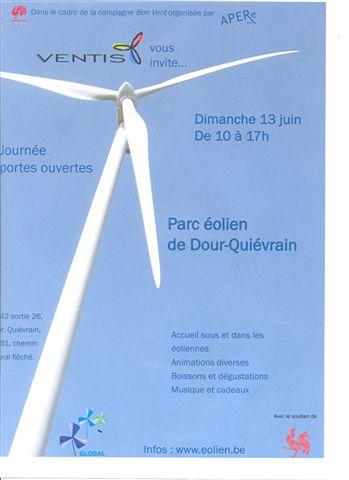 Journée européenne du vent Journa10