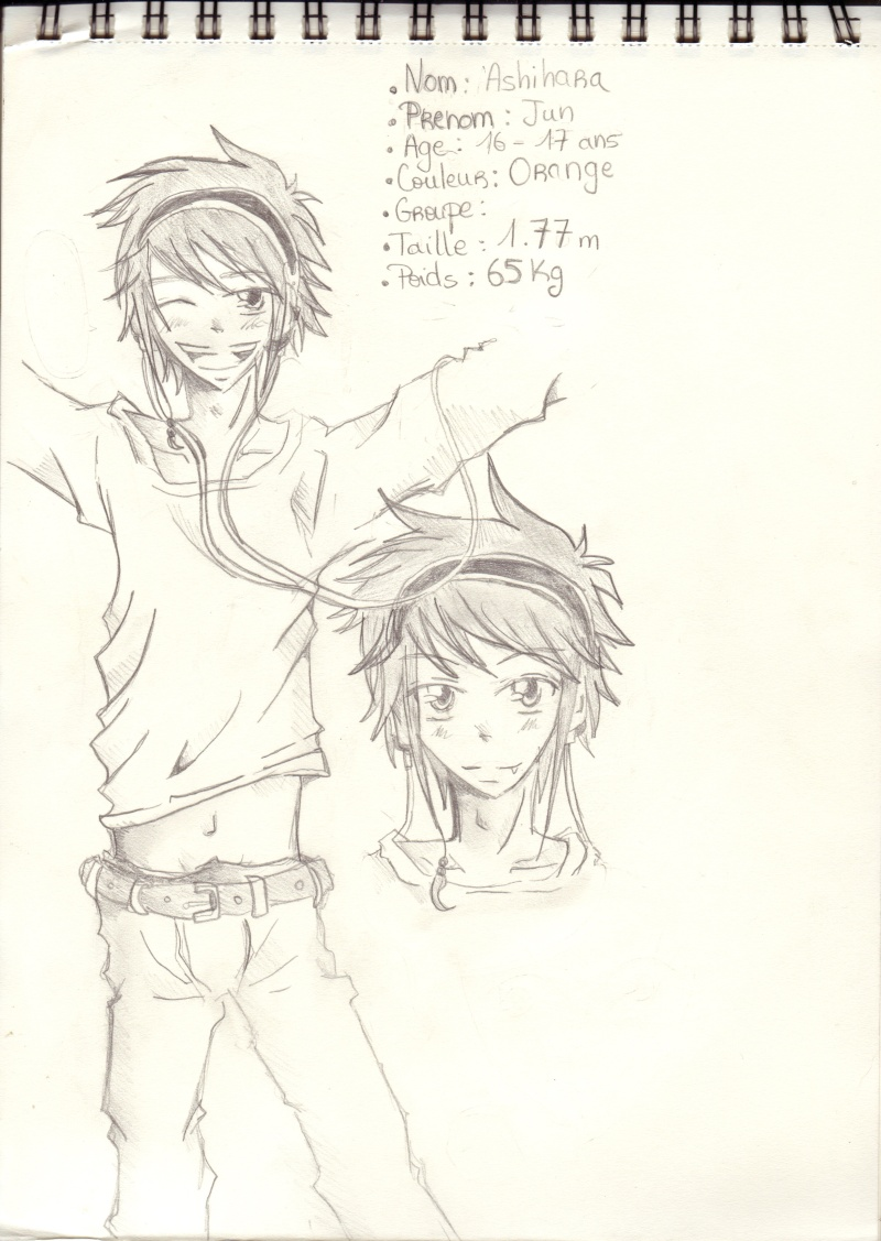Aoi et son ToSHOPINOU Ashiha12