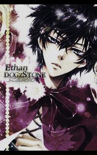 Aoi et son ToSHOPINOU Ethan14
