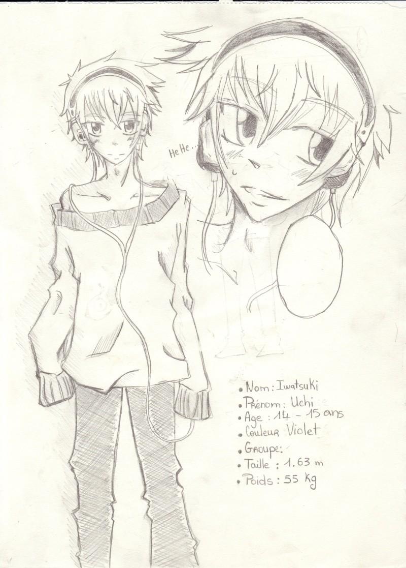 Aoi et son ToSHOPINOU Iwatsu13