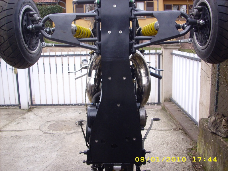 Mon BANSHEE superquader Img_0129