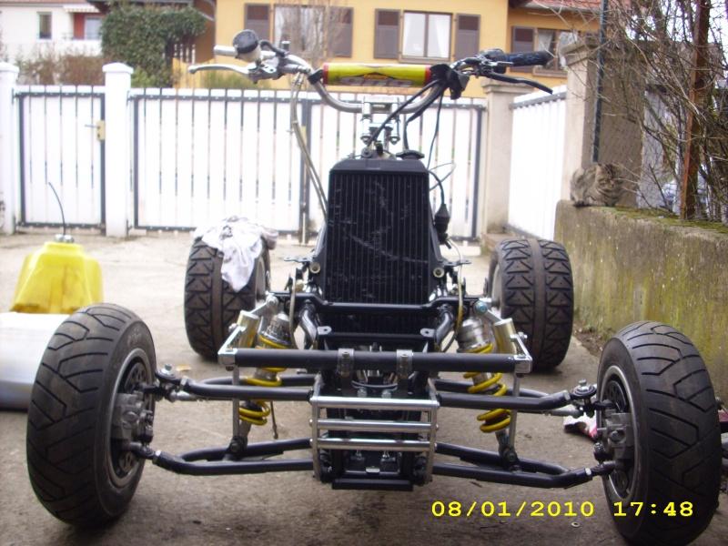 Mon BANSHEE superquader Img_0135