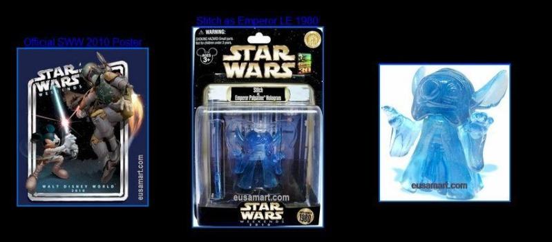 Star Wars Weekends 2010 Captur11
