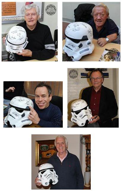 EFX - Stormtrooper Helmet 501 ST Legion TK Project - Page 4 Efx_st11