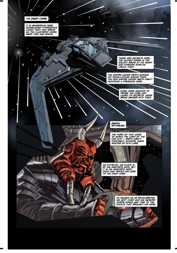 STAR WARS LEGACY - Page 3 Legacy11