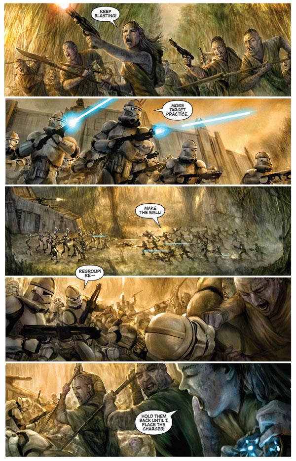 BD STAR WARS (Discussion générale) - Page 3 Purge_11