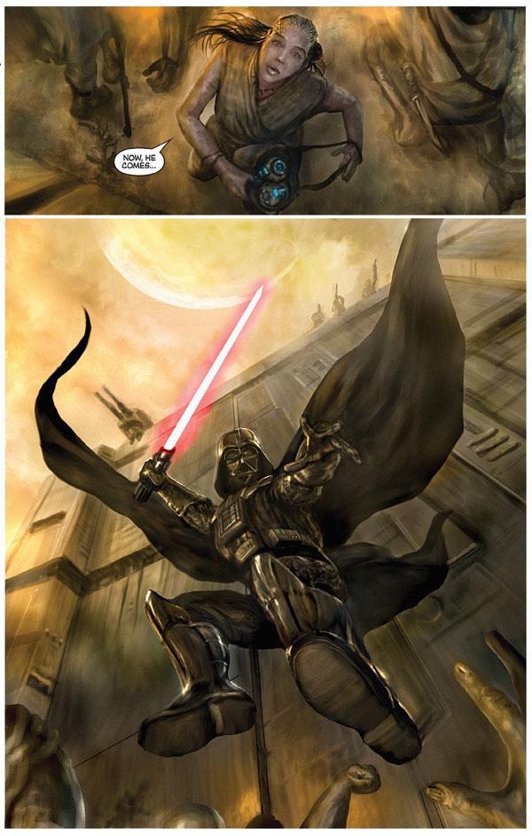 BD STAR WARS (Discussion générale) - Page 3 Purge_12