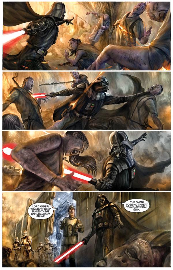 BD STAR WARS (Discussion générale) - Page 3 Purge_13