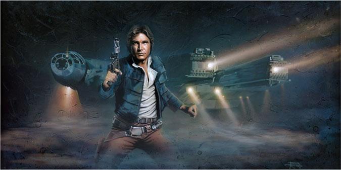 Artwork ACME ARCHIVES -  Solo Solo10