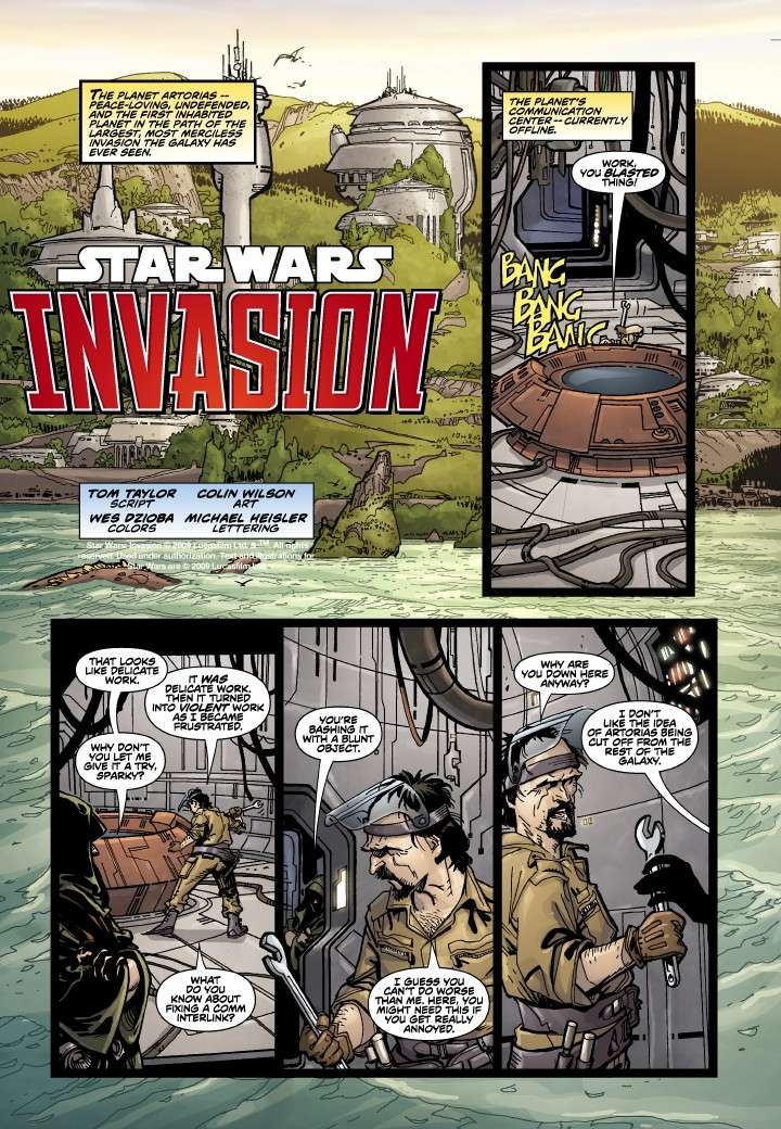 STAR WARS - INVASION (The Yuuzhan Vong Invasion) Sw_inv10