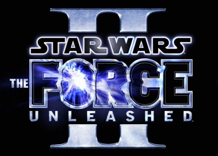 STAR WARS The Force Unleashed II - Le Pouvoir de la Force 2 Tfu_ii10