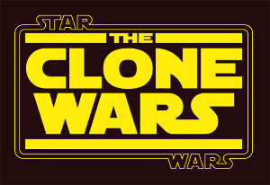 STAR WARS - THE CLONE WARS SAISON 2 EPISODES 1 - 10 Theclo13