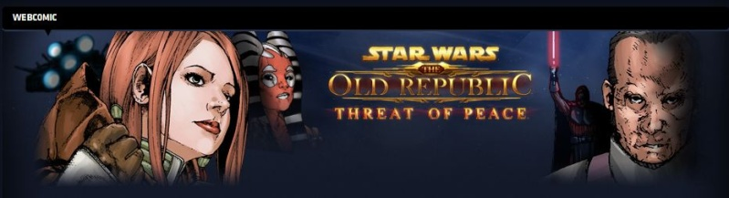 STAR WARS - THE OLD REPUBLIC Tor_lo10