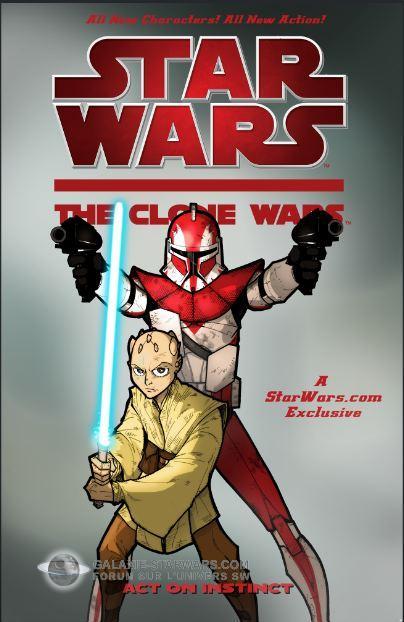 BD STAR WARS (Discussion générale) - Page 3 Webcom10