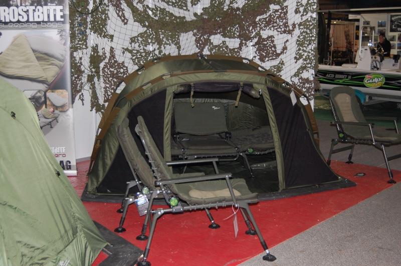 salon de montlucon 2010 Dsc_0814