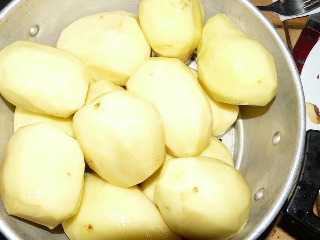 Pommes de terre farcies P1110812