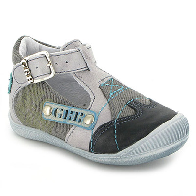 Chaussures souples enfants ou s'en rapprochant! - Page 3 34129-10